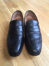 mens Churches shoes size 10