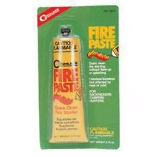 Coghlan's Fire Starter Paste
