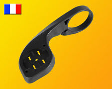 Support GPS Garmin Edge Touring moto vélo guidon Plus Bryton rider 20 30