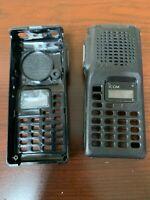 Icom IC-F4-4 Two Way Radio Front Panel
