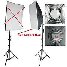 Fotostudio Set RPGT 30 W LED (XÄ222)