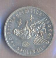 Deutsches Reich Jägernr: 344 1930 G vorzüglich Silber 1930 3 Reichsm (9157883