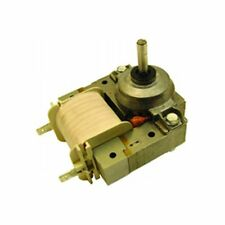 Moteur de ventil ariston C00098711