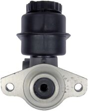 Brake Master Cylinder-Power Brakes Dorman M39476