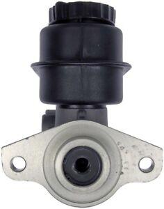 Brake Master Cylinder Dorman M39476