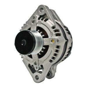 Remanufactured Alternator  ACDelco Professional  334-2926A