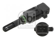 Sensor, Ansauglufttemperatur für Gemischaufbereitung FEBI BILSTEIN 32679