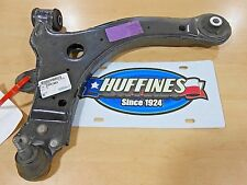 New OEM Front Lower Control Arm (RH) - 2001-2016 Impala (carryover) & more