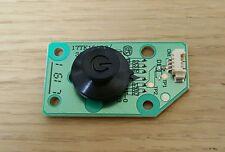 Bouton Module pour JVC TV LED /17tk151 /180515r3