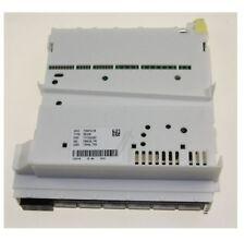 ELECTROLUX 973911936217000 - Module électronique pour Lave vaisselle ASL *NEUF*