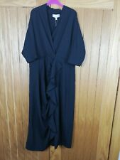 Women's Coast Dress Size 16