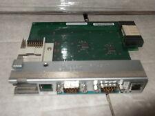 97P4214 / 97P3094 IBM P570 PASSTHRU SERIAL PORT CARD