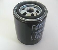 MAHINDRA TRACTOR ENGINE OIL FILTER -0789