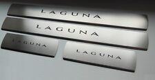 SEUILS RENAULT LAGUNA III GT FL DIESEL DCI LUX SPORTOUR DCI GRANDTOUR INITIALE