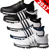 """""""40% OFF"""" ADIDAS TOUR 360 BOOST WATERPROOF MENS GOLF SHOES +FREE SHOE BAG !!!!!"""