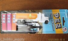 BOTTOM DOLLAR HAULER TRUCK RIG PROMOTIONAL PEZ, MOC NEW