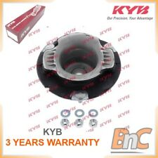 KYB FRONT TOP STRUT MOUNTING MERCEDES-BENZ OEM SM1101