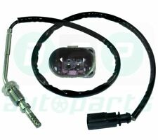 EGT SENSOR FOR AUDI A3 VW GOLF PASSAT JETTA CADDY TOURAN 1.9 2.0 TDI 03L906088BS