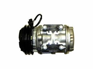 For 1979-1983 Chrysler LeBaron A/C Compressor 68558TY 1980 1981 1982