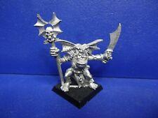 RAR! Warhammer Quest Schamane der Orks & Goblins