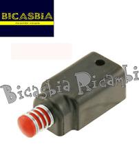 6996 - INTERRUTTORE STOP VESPA 50 125 PK XL N V RUSH FL FL2 HP - BICASBIA