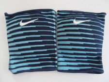 Nike Essential Graphic Dri-Fit Knee Pads Volleyball Mens Women's M/L