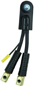 Battery Cable fits 2000-2005 Workhorse P30 FasTrack FT1801 FasTrack FT1261,FasTr