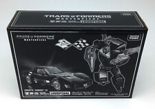 64967 Transformers Masterpiece MP-25L Loudpedal 2016 Tokyo Toy  limited MP25L