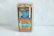 Disney Roo from Winnie the Pooh Magic Puppet The Walt Disney Company
