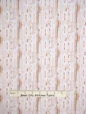 wood grain patterned fabric farmers market wood slat stripe spx yard