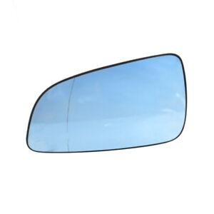 Left Outside Mirror Rearview 6428786 13141985 for OPEL ASTRA H 2004-2008 UK K6K1