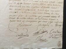 Mauritius Reunion Puducherry-French Revolution Military- Bibliotheca Lindesiana