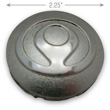 1 Single- Mazda 626 MX6 Wheel Center Caps Hubcaps 93 94 95 96 97 560-64765 64742