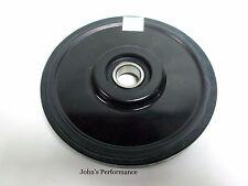 OEM Arctic Cat Rear Suspension Idler Wheel 3604-807 Z1 Turbo XF 1100 Sno Pro