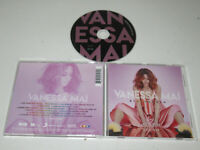 Vanessa Mai ‎– Rainbow/Ariola - 88985394912 CD Album
