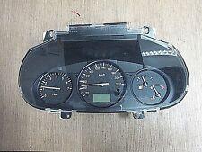 Tacho (141.426 km) DZM Ford Fiesta YS6F-10849-CJ Benzin Bj.99-02
