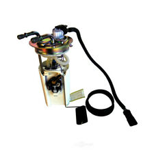 Autobest Economy F2550A Fuel Pump Module Assembly 12 Month 12,000 Mile Warranty