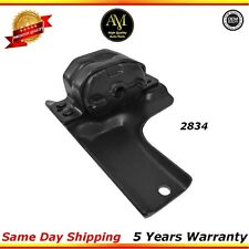 Engine Motor Mount Front Right For Ford F150 F250 4.6L 5.4 L