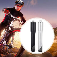 Deda Road Bike Quill to Ahead Handlebar Stem Adapter 22.2mm to 25.4 mm