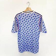 Retro Manchester United Away Soccer Jersey 1990/1992 Football shirt