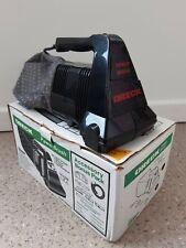 Oreck Power Brush PB230 Hand Vacuum Car Hoover Stairs Caravan