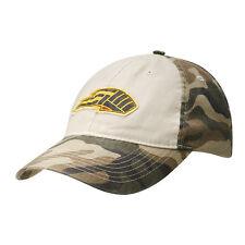 New WWE John Cena Training Camouflage Camo Baseball Snapback Hat Cap