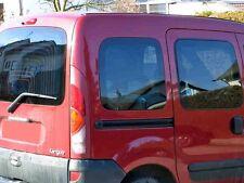 Tönungsfolie passgenau Renault Kangoo I ´98-´08 alle Varianten