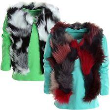 Markenlose 104 Winter-Jacken, - Mäntel & -Schneeanzüge für Jungen in Größe