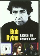 Knockin' On Heaven'S Door (DVD NEW) IMPORT Region 2