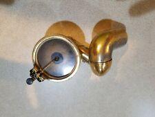 Kentone Reproducer Adaptor For Edison Diamond Disc Phonograph