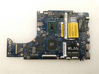 For Dell XPS 14 L421X Intel Motherboard w/ I5-3317U LA-7841P CN-0671W2 671W2