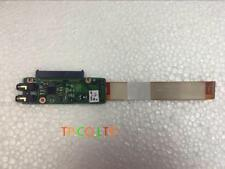 NEW FOR Dell Vostro 13 V13 V13TL 6050A2301601 HDD Audio Board Cable DDWP3