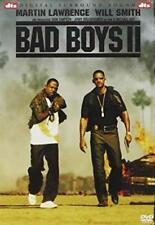 Bad Boys II (DVD, 2003, 2-Disc Set)