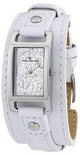 Tom Tailor Damen-armbanduhr 5403303 analog Quarz